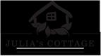 Julia's Cottage