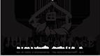 Julia's Cottage Logo